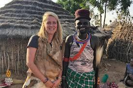 6-Day Big of Kidepo Valley Park and Karamoja Experience